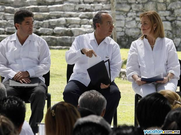 foto felix gonzalez canto: