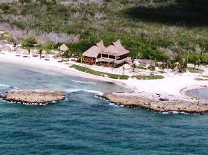 Tulum Beach Real Estate Investment Properties