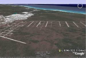 Tulum Riviera Maya Airport Project