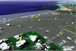 Tulum Airport Project