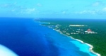 Riviera Maya Real Estate News