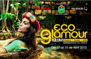 ecoglamour tulum real estate news