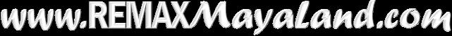Tulum Real Estate Information