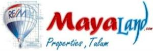 remax mayaland tulum