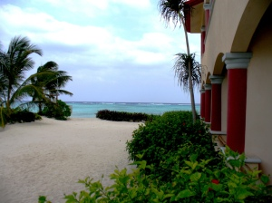 The Tankah Inn Bed & Breakfast Hotel
