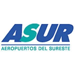 ASUR Aeropuerto Riviera Maya