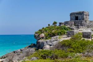 Maya Prophecies