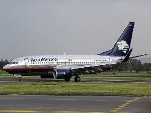 Tulum Aeromexico