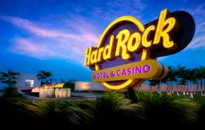 Hard Rock Riviera Maya Tulum