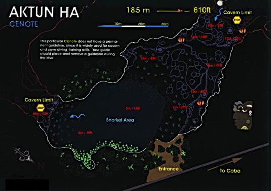 AKTUN_HA