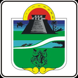 Tulum Municipio