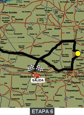 rally2ruta6