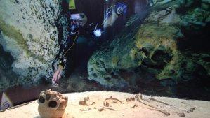 cenotes-descrubren