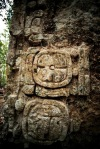 Descubrimiento Nuevo de Asentamiento Maya en Campeche