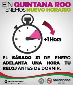 NUEVO-HORARIO-e1421199401411
