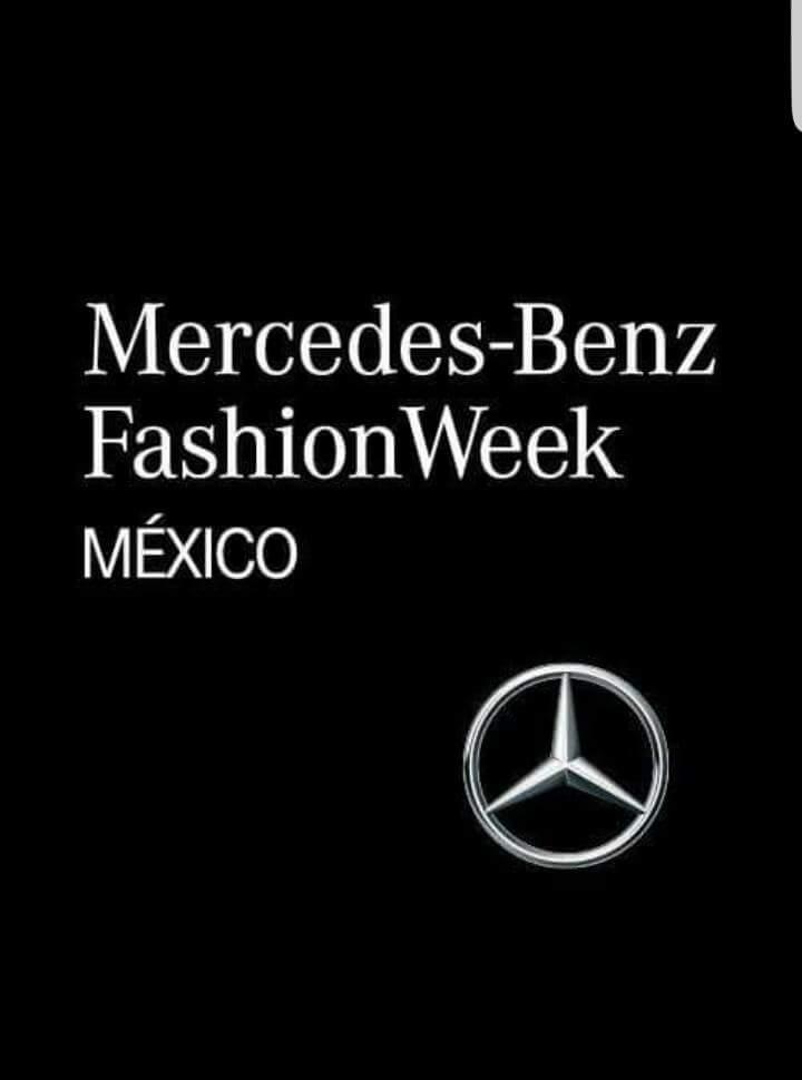 Tulum presente en el mercedes benz fashion week mexico for Www mercedes benz mexico